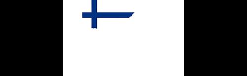 Suomalaista palvelua Avainlippu