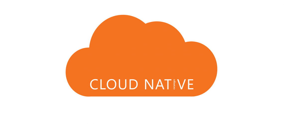 cloudnative_net
